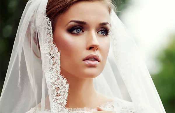 Bridal and Pre Bridal packages at Vogue Hair and Spa, Pune.